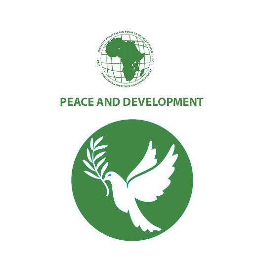 BSc. Peace and Development